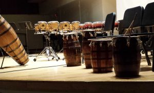 drums-and-bongos